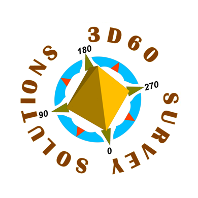 3D60 Survey Solutions & Consulting